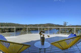 Photo 47: 236 Stevens Rd in : SW Prospect Lake House for sale (Saanich West)  : MLS®# 871772