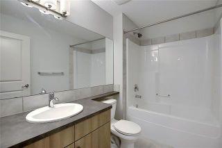 Photo 29: 350 SUNSET COMMON: Cochrane Detached for sale : MLS®# C4302869