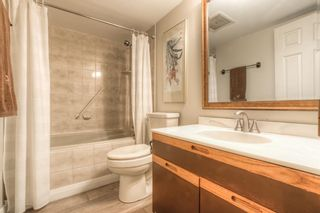 Photo 28: 301 1229 Cameron Avenue SW in Calgary: Lower Mount Royal Apartment for sale : MLS®# A1095141