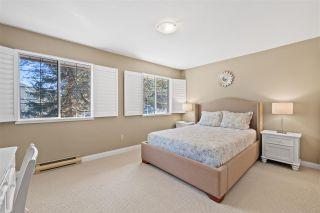 Photo 26: 12693 17 Avenue in Surrey: Crescent Bch Ocean Pk. House for sale (South Surrey White Rock)  : MLS®# R2573090