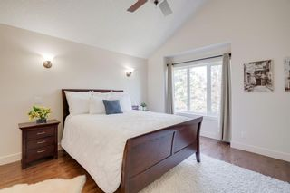 Photo 18: 1203 18 Avenue NW in Calgary: Capitol Hill Detached for sale : MLS®# A1123753