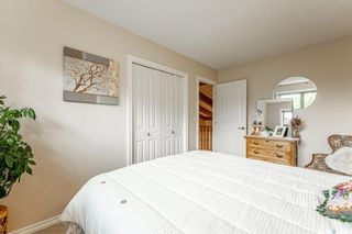 Photo 32: 317 Rossmo Road in Saskatoon: Forest Grove Residential for sale : MLS®# SK864416