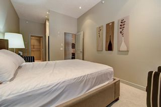 Photo 12: 408 910 18 Avenue SW in Calgary: Lower Mount Royal Apartment for sale : MLS®# A1039437