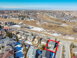 Photo 39: 177 Edgevalley Way in Calgary: Edgemont Detached for sale : MLS®# A1078975