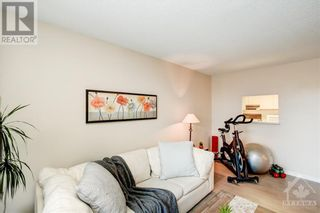 Photo 5: 45 HOLLAND AVENUE UNIT#407 in Ottawa: House for sale : MLS®# 1265346