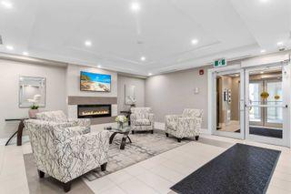 Photo 6: 309 670 Gordon Street in Whitby: Port Whitby Condo for sale : MLS®# E5345018