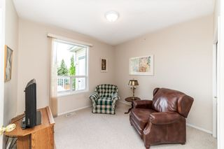 Photo 16: 408 10 Ironwood Point: St. Albert Condo for sale : MLS®# E4247163