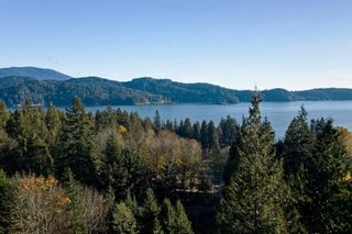 Photo 1: Lot 1 MARINE Drive in Granthams Landing: Gibsons & Area Land for sale (Sunshine Coast)  : MLS®# R2535798