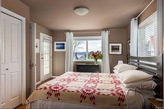 Photo 25: 445 Constance Ave in : Es Saxe Point House for sale (Esquimalt)  : MLS®# 871592