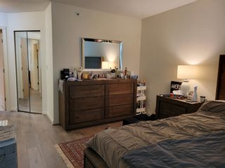 """Photo 14: 9C 328 TAYLOR Way in West Vancouver: Park Royal Condo for sale in """"WEST ROYAL"""" : MLS®# R2625618"""