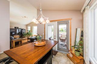 Photo 11: 65 HARTWICK Gate: Spruce Grove House for sale : MLS®# E4247149