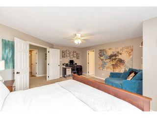 Photo 27: 4136 BELANGER Drive in Abbotsford: Abbotsford East House for sale : MLS®# R2567700