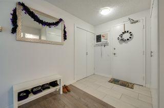 Photo 14: 802 10175 109 Street in Edmonton: Zone 12 Condo for sale : MLS®# E4178810