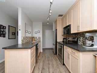Photo 2: 201 3244 Seaton St in VICTORIA: SW Tillicum Condo for sale (Saanich West)  : MLS®# 828333