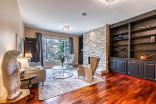 Photo 19: 334 Pumpridge Place SW in Calgary: Pump Hill Detached for sale : MLS®# A1094863