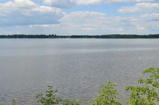 Photo 15: 97 Campbell Beach Road in Kawartha Lakes: Rural Carden House (Bungalow) for sale : MLS®# X4859140