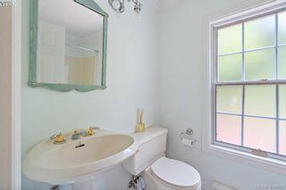 Photo 41: 10968 Oriole Lane in NORTH SAANICH: NS Swartz Bay House for sale (North Saanich)  : MLS®# 840597