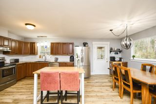 Photo 8: 28 Lakemist Court in East Preston: 31-Lawrencetown, Lake Echo, Porters Lake Residential for sale (Halifax-Dartmouth)  : MLS®# 202105359
