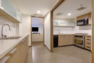 """Photo 27: 3307 33 SMITHE Street in Vancouver: Yaletown Condo for sale in """"COOPER'S LOOKOUT"""" (Vancouver West)  : MLS®# R2615498"""