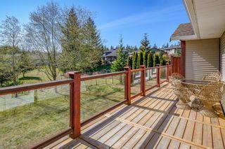 Photo 8: 514 Deerwood Pl in : CV Comox (Town of) House for sale (Comox Valley)  : MLS®# 872161