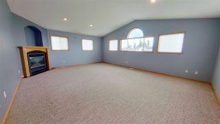 Photo 18: 1139 OAKLAND Drive: Devon House for sale : MLS®# E4229798