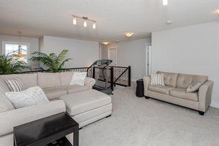Photo 19: 711 179 Street in Edmonton: Zone 56 House for sale : MLS®# E4257489