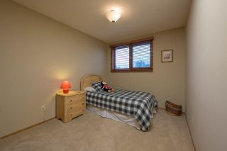 Photo 19: 23 CEDARBROOK Close SW in Calgary: Cedarbrae Detached for sale : MLS®# C4247711