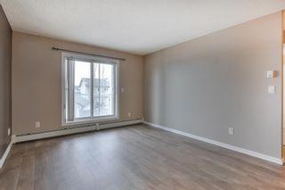 Photo 22: 213 13710 150 Avenue in Edmonton: Zone 27 Condo for sale : MLS®# E4253976