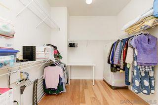Photo 16: CHULA VISTA House for sale : 3 bedrooms : 1634 Calle Avila