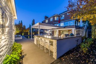 Photo 38: 151 Pumpmeadow Place SW in Calgary: Pump Hill Detached for sale : MLS®# A1137276