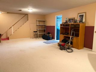 Photo 17: 132 PARKER Drive in Prince George: Highland Park House for sale (PG City West (Zone 71))  : MLS®# R2616804