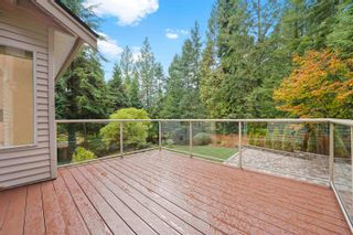 Photo 15: 6 ASPEN Court in Port Moody: Heritage Woods PM House for sale : MLS®# R2623703
