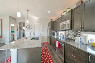Photo 11: 870 Nolan Hill Boulevard NW in Calgary: Nolan Hill Row/Townhouse for sale : MLS®# A1096293