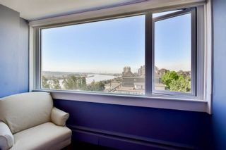 """Photo 31: 701 31 ELLIOT Street in New Westminster: Downtown NW Condo for sale in """"ROYAL ALBERT TOWER"""" : MLS®# R2065597"""