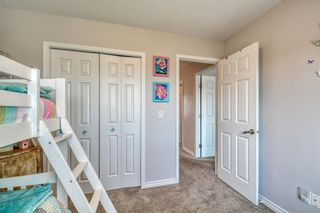 Photo 34: 358 Coventry Circle NE in Calgary: Coventry Hills Detached for sale : MLS®# A1091760