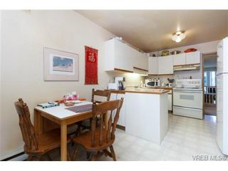 Photo 11: 596 Phelps Ave in VICTORIA: La Thetis Heights Half Duplex for sale (Langford)  : MLS®# 731694