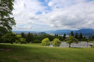 """Photo 24: 88 9229 UNIVERSITY Crescent in Burnaby: Simon Fraser Univer. Townhouse for sale in """"SERENITY"""" (Burnaby North)  : MLS®# R2574759"""