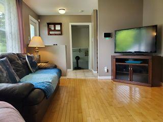 Photo 5: 33 Charles Street in Amherst: 101-Amherst,Brookdale,Warren Residential for sale (Northern Region)  : MLS®# 202116069