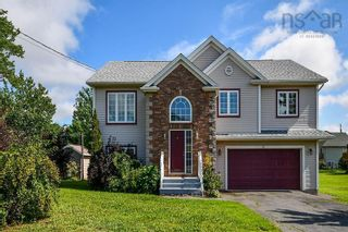 Photo 2: 36 Oakmount Drive in Lantz: 105-East Hants/Colchester West Residential for sale (Halifax-Dartmouth)  : MLS®# 202122040