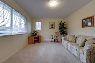 Photo 16: 36 5900 FERRY ROAD in Ladner: Neilsen Grove Home for sale ()  : MLS®# R2235589