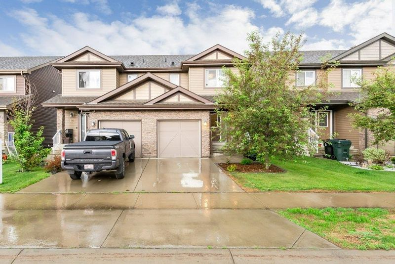 FEATURED LISTING: 17 Peter Street East Spruce Grove