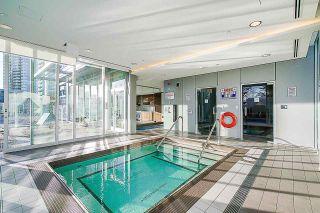 Photo 20: 3501 13696 100 Avenue in Surrey: Whalley Condo for sale (North Surrey)  : MLS®# R2521032