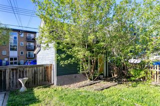 Photo 40: 309 20 Avenue SW in Calgary: Mission Detached for sale : MLS®# A1146749