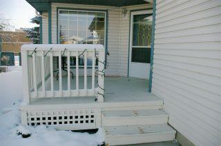 Photo 2: 10 9731 174 Street in Edmonton: Zone 20 House Half Duplex for sale : MLS®# E4236786