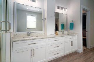 Photo 18: 51206 ROWANNA Crescent in Chilliwack: Eastern Hillsides House for sale : MLS®# R2536909