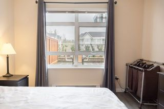 """Photo 8: 104 3122 ST JOHNS Street in Port Moody: Port Moody Centre Condo for sale in """"SONRISA"""" : MLS®# R2252681"""