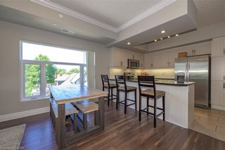 Photo 7: 409 89 S RIDOUT Street in London: South F Residential for sale (South)  : MLS®# 40129541