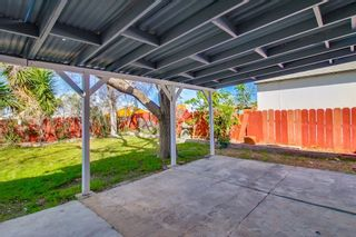 Photo 21: SAN DIEGO House for sale : 3 bedrooms : 3862 Coleman Avenue