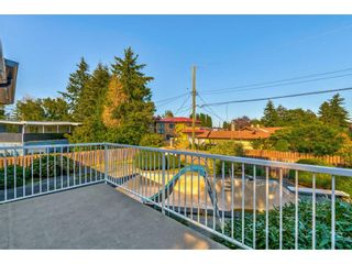 """Photo 25: 10240 AINSWORTH Crescent in Richmond: McNair House for sale in """"McNAIR"""" : MLS®# R2488497"""