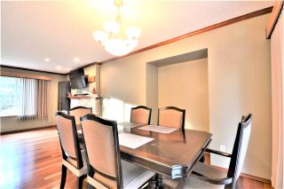 Photo 6: 3662 EVERGREEN Street in Port Coquitlam: Lincoln Park PQ House for sale : MLS®# R2534123